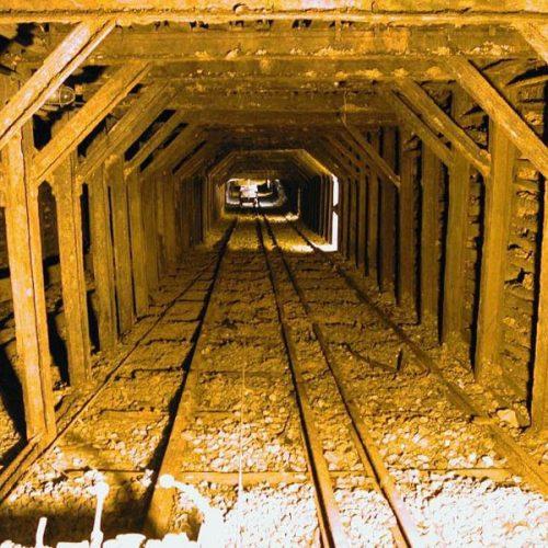 Recuperação das minas de urânio de Ázere prevista para 2017