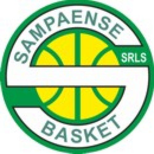 Sampaense Basket perde em casa com o Galitos