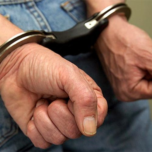 Região: GNR deteve dois  homens suspeitos de furtos em bombas de gasolina