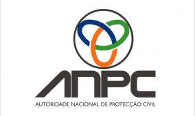 Rui Esteves será o novo comandante nacional operacional da Proteção Civil.