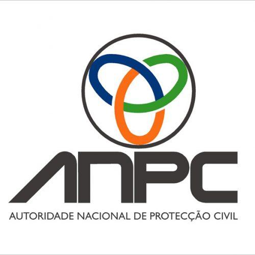 ANPC realiza exercício para testar capacidade de resposta operacional