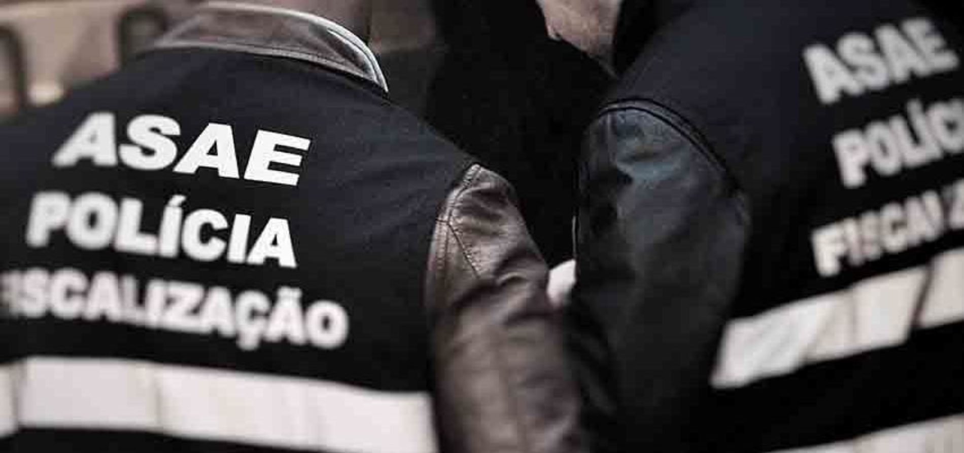 OperaçãoBlack Friday: ASAE instaura 57 processos de contraordenação