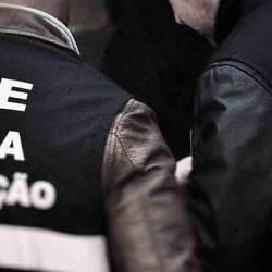 ASAE instaura 66 processos de contraordenação em operação Black Friday