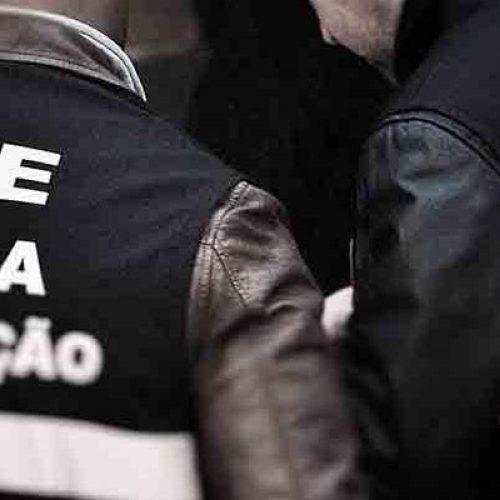 ASAE integra operação internacional da EUROPOL de combate aos sites de venda de contrafação