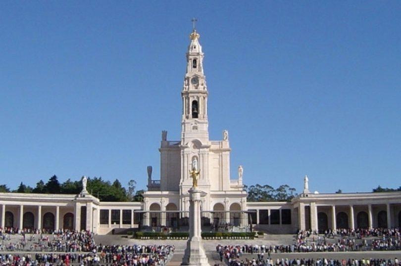 Morreu capelão do Santuário de Fátima quando se preparava celebrar missa da tarde