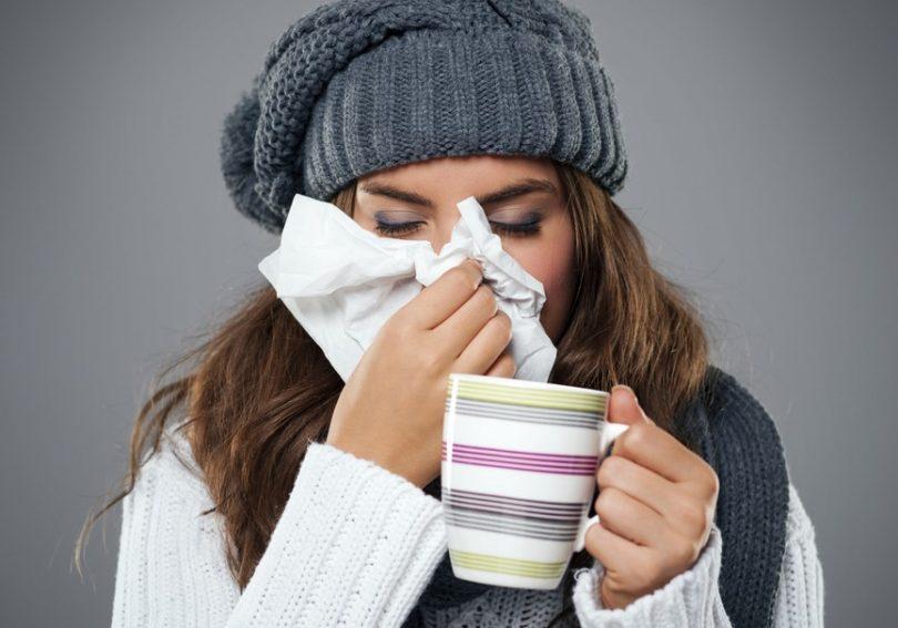 ARS do Centro pede à população para evitar urgências na vaga de frio