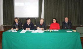 Miguel Ventura reconduzido na liderança da ADIBER