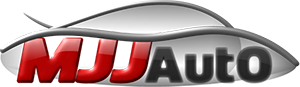 mjjauto logo