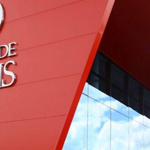 Quinta de Jugais tornou-se acionista do Benfica