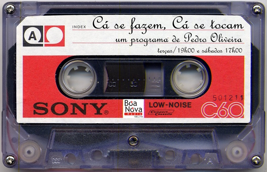 sony-cassette