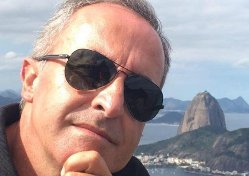 Ca$h Resto Z€ro com olhar político na recandidatura de José Carlos Alexandrino