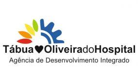 """ADI promove sessão de esclarecimento """"Portugal 2020: Oportunidades para as empresas em 2018"""""""