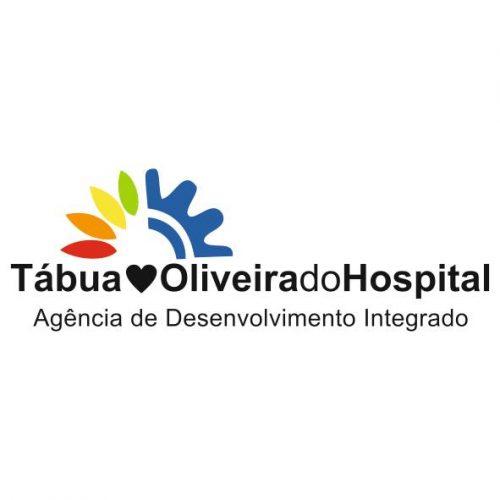 Animação de Natal incentiva às compras em Oliveira do Hospital