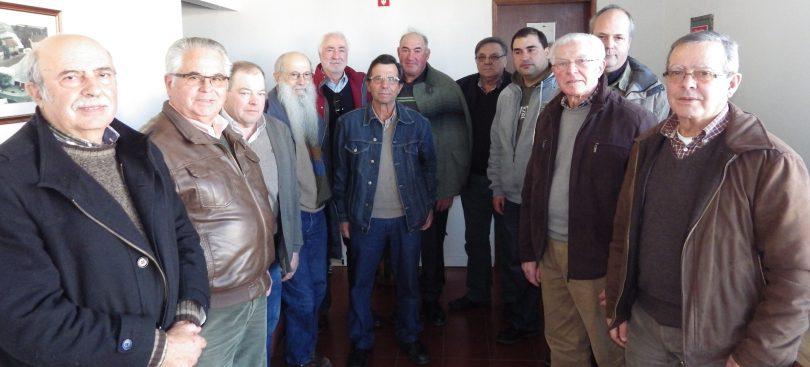 Cooperativa Beira Central quer prestar mais apoio aos agricultores