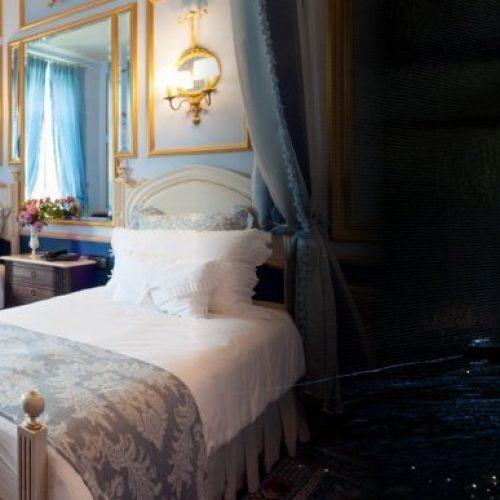 Aqua Village e Stroganov Hotel entre os 10 hotéis mais incríveis que abriram em 2016
