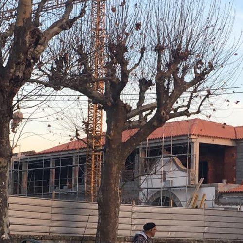 Nelas apoia construção do lar de Santar com 250 mil Euros