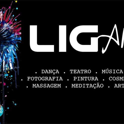 "Liga de Travanca de Lagos promove ""LigARTE"""