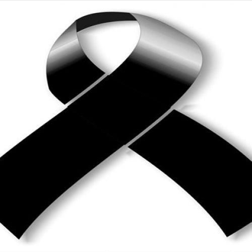 Mãe de José Francisco Rolo faleceu aos 79 anos