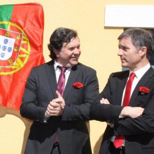 Humberto Oliveira recandidata-se à Câmara de Penacova