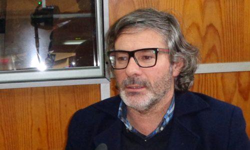 """Município de Oliveira do Hospital conta com """"equipa de resposta rápida"""" e já dispõe de """"espaços de acolhimento"""""""