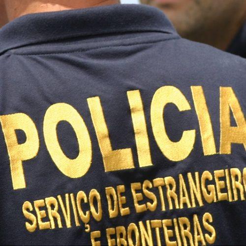 SEF detetou sete estrangeiros a trabalhar ilegalmente no concelho de Arganil