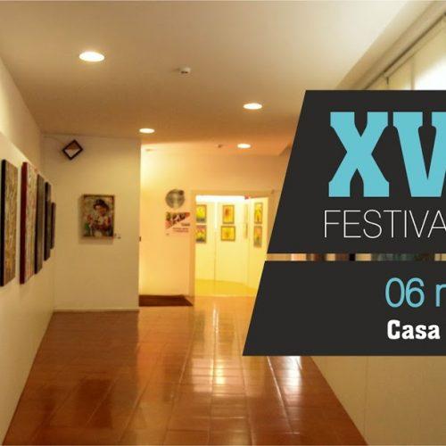 Inscrições abertas para Festival de Artes de Seia
