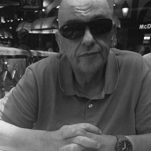 A Rádio Boa Nova lamenta o falecimento de Prudêncio Miguel Novais, filho da colaboradora e amiga Natália Novais.