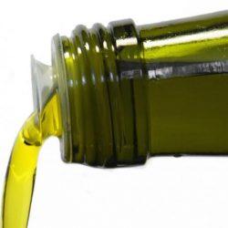 Região: ASAE apreende mais de cinco mil litros de azeite e 17 500 rótulos no valor de 21 mil euros