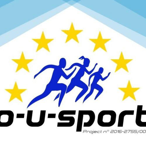 Tábua aposta em projeto que promove o desporto em família