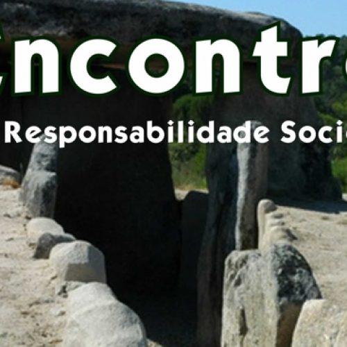 VI Encontro(s) Cidadania e Responsabilidade Sócio-Ambiental em Oliveira do Hospital
