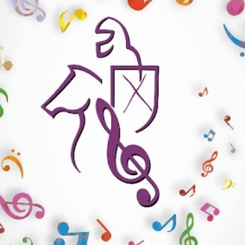 Estão abertas as inscrições para o Festival Municipal da Canção