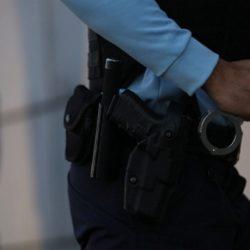 COVID-19: Detidas 84 pessoas por crime de desobediência em Estado de Emergência