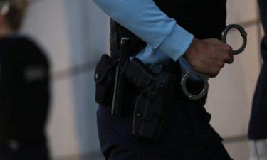 Carregal do Sal: Mulher identificada por furto em interior de residência