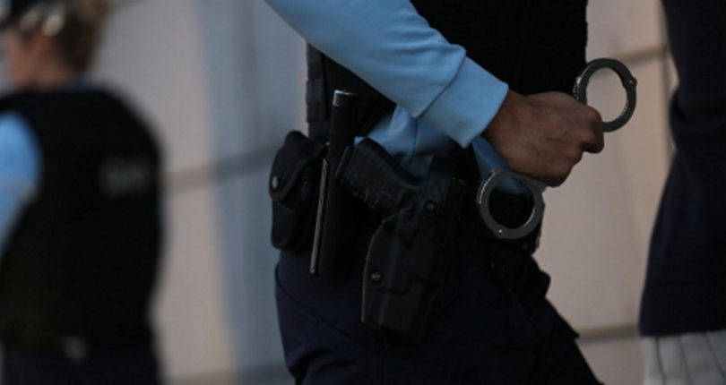 Coimbra: Detidas doze pessoas suspeitas da autoria do crime de tráfico de estupefacientes