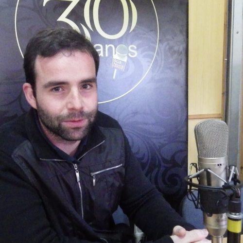 """João Nunes lidera nova associação que quer tornar """"economia mais eficiente e mais amiga do ambiente"""""""