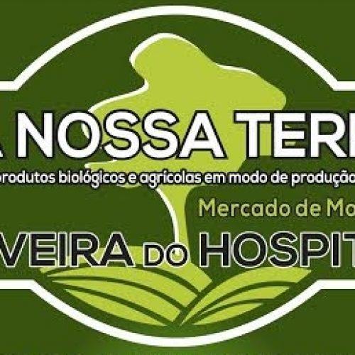 """Mostra """"Da Nossa Terra"""" realiza-se amanhã em Oliveira do Hospital"""