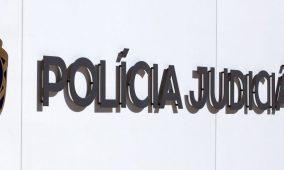 Polícia Judiciária esclareceu abordagem a mulher e criança por estranhos junto a escola em Coimbra