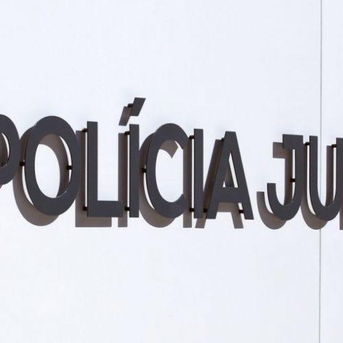 Polícia Judiciária deteve grupo de assaltantes violentos