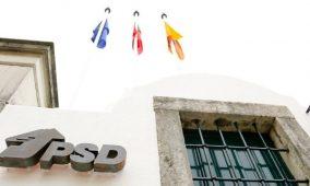 PSD aprovou os primeiros 46 candidatos às autárquicas