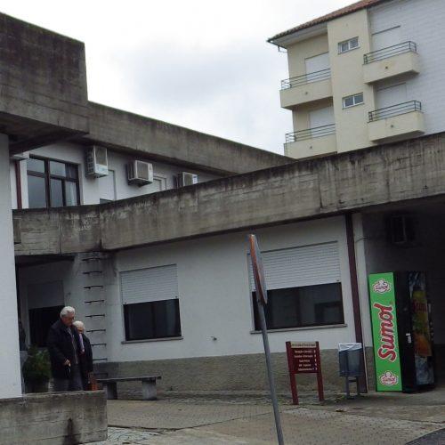 Colocação de dois novos médicos deverá melhorar estado da Saúde em Oliveira do Hospital