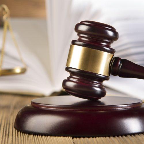 Homem em julgamento no Tribunal de Aveiro por ter levado filho menor para assalto