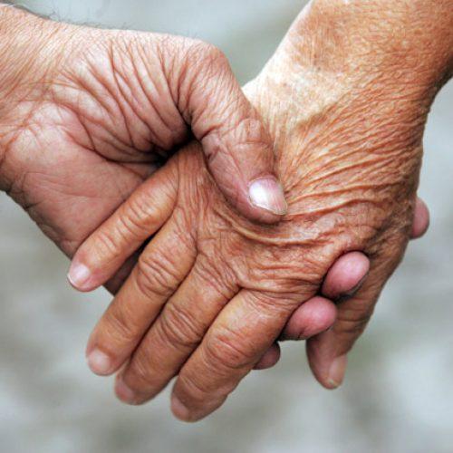 Maus tratos a idosos aumentaram em Leiria