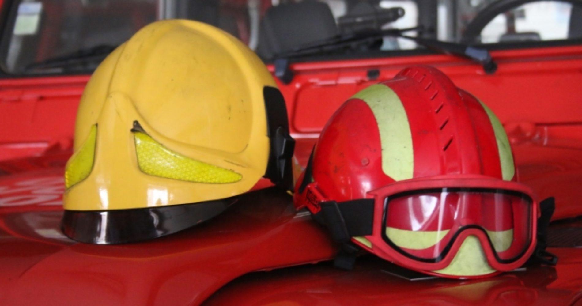 Desde o início do ano ocorreram cinco incêndios em habitações em Oliveira do Hospital. No distrito foram 120