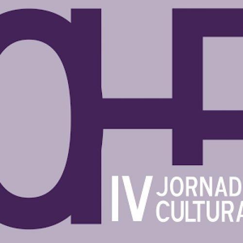 """""""A Voz"""" é tema das IV Jornadas Culturais de Oliveira do Hospital"""