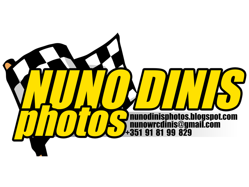 NunoDinisPhotos(psy_logo_blog)