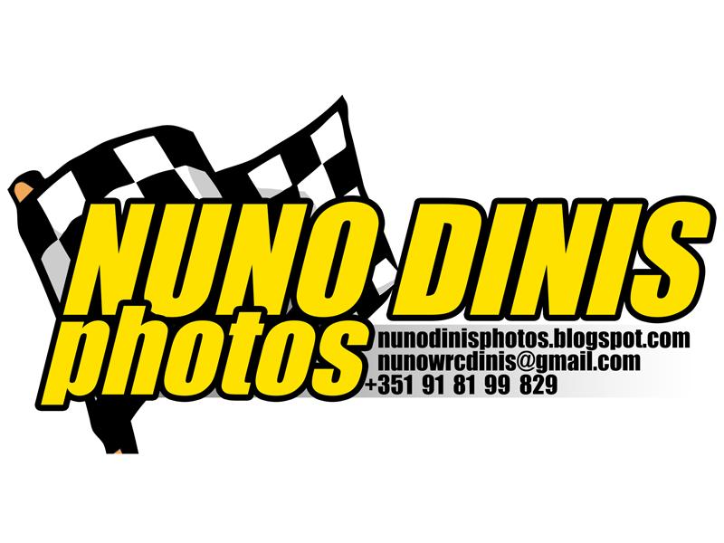 NunoDinisPhotos(psy_logo_blog)