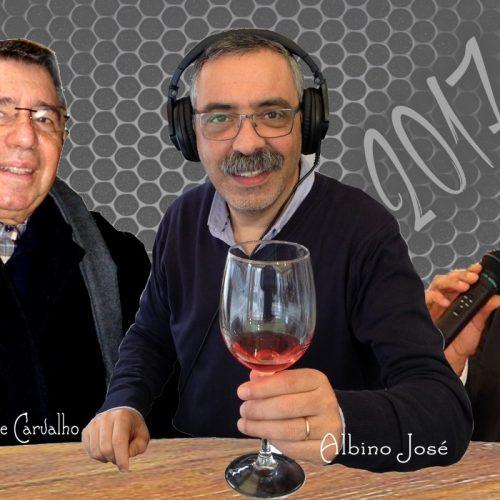 """Rádio Boa Nova promove """"Mesa dos Presidentes"""" em dia de aniversário"""