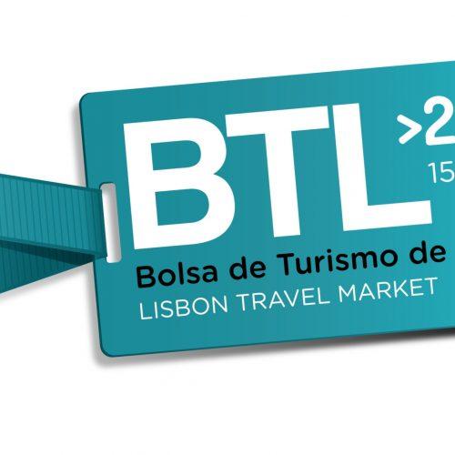 Oliveira do Hospital mostra potencial turístico na BTL