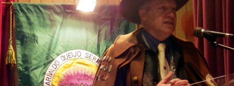 """Introdução de """"raças exóticas"""" põe em risco Queijo Serra da Estrela, alerta a Confraria"""