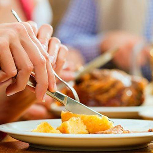 Portugueses consomem álcool e açúcar a mais e comem pouca fruta